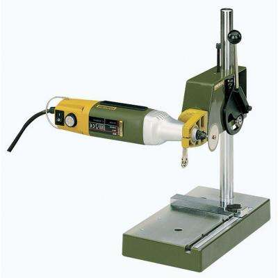 Micromot MB 140/S Drill Stand