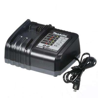 36-Volt Lithium-Ion Charger