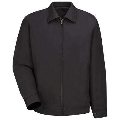 Men's Slash Pocket Jacket