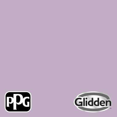 50RB 45/122 Northern Light Purple Paint