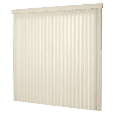 cheap blinds home depot espresso crown cordless blinds window treatments the home depot