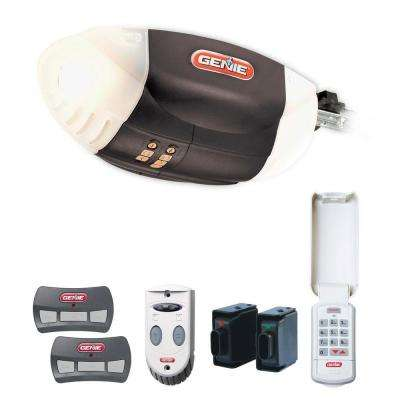 ChainLift 800 1/2 HP Chain Drive Garage Door Opener