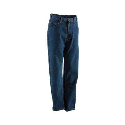 1915 Collection 5-Pocket Jeans