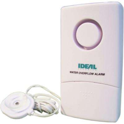 Flood Water & Overflow Alarm