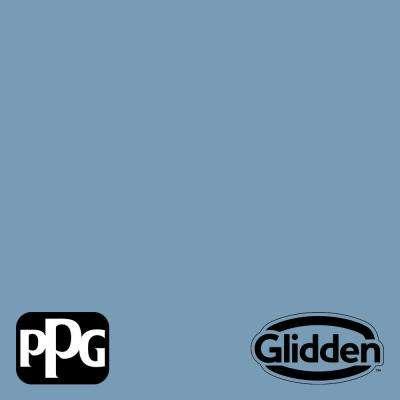 Walden Pond PPG1159-4 Paint