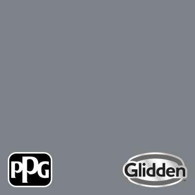 50BG 22/030 Flagstone Grey Paint