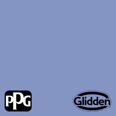 Blue Hyacinth PPG1245-5 Paint