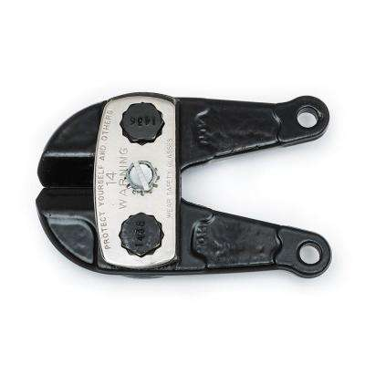 1490MNE Replacement Cutter Head