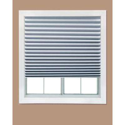 Paper Room Darkening Window Shade (4-Pack)