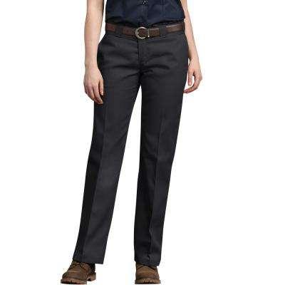 Women's Original 774® Work Pant