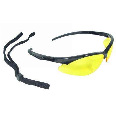 OB0140CS Outback Shooting Glasses-DISCONTINUED