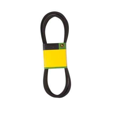42 in. Deck Drive Belt