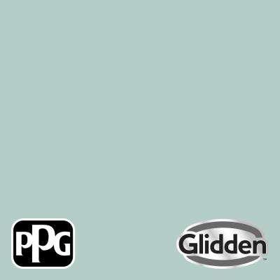30GG 57/094 Opal Silk Green Paint