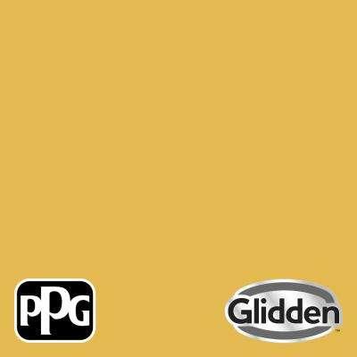 30YY 49/562 Golden Rae Paint