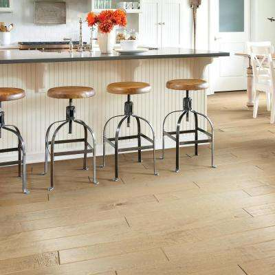 Battlefield Mpl 5 Saratoga 3/8 in. Thick x 5 in. Wide x Varying Length Engineered Hardwood Flooring (23.66 sq. ft./case)