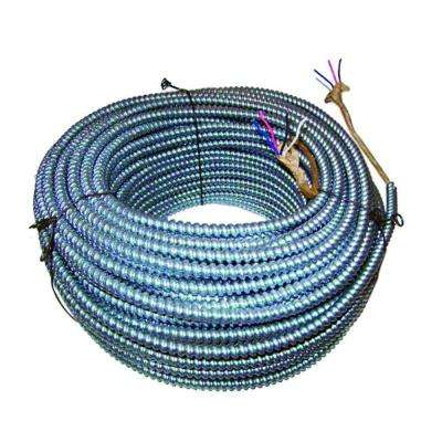 18/4 x 250 ft. Thermostat Cable