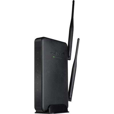 High Power Wireless N 600mW Smart Repeater