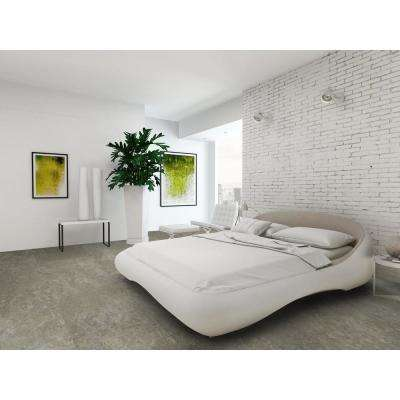 Parkhill Tile Terrace 12 in. x 24 in. 2G Click Luxury Vinyl Plank Flooring (23.56 sq. ft. / case)