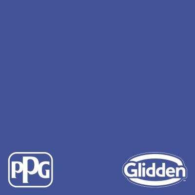 Crushed Velvet PPG1245-7 Paint