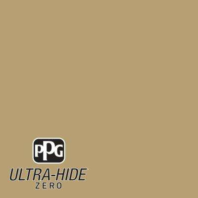 HDPY25D Ultra-Hide Zero Old Salem Gold Paint