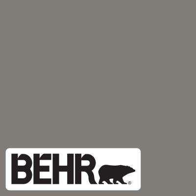 PPU24-21 Greyhound Paint