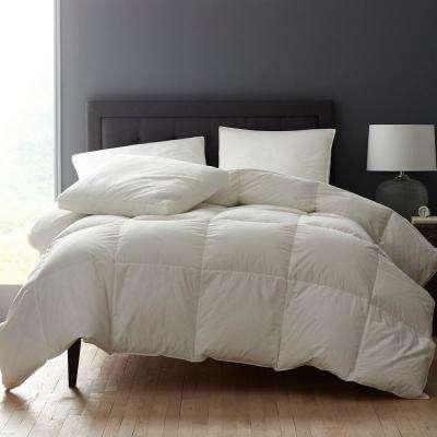 Black Label PrimaLoft Medium Weight Comforter