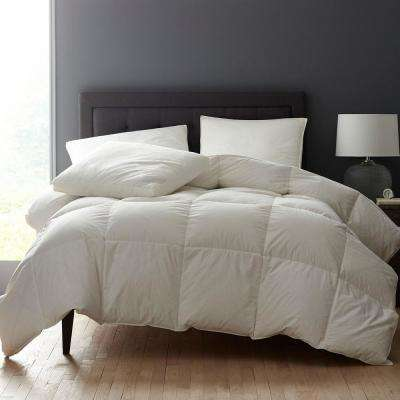 Black Label PrimaLoft Lightweight Comforter