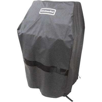 Pedestal Grill Cover