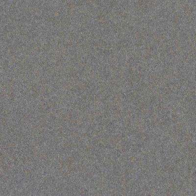 60 in. x 144 in. Laminate Sheet in Twilight Zephyr Matte