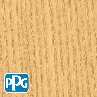 TPO-0 Natural Transparent Penetrating Wood Oil Exterior Stain Low VOC
