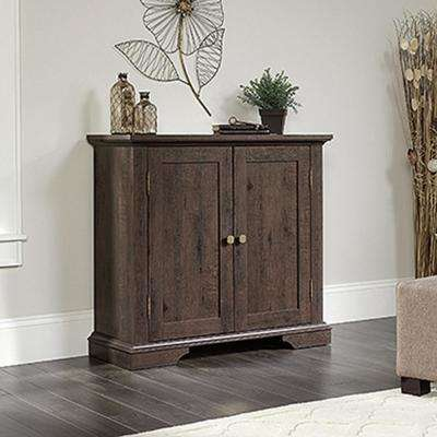 Plain Home Office Storage Cabinets Oak Accent Cabinet On Design Ideas