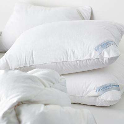 LaCrosse Hypoallergenic LoftAIRE Down Alternative Pillow