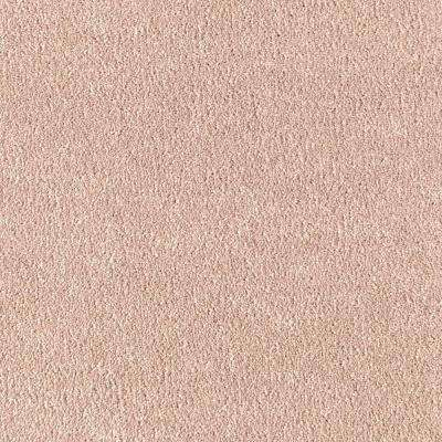 Velocity I - Color Natural Grain Texture 12 ft. Carpet