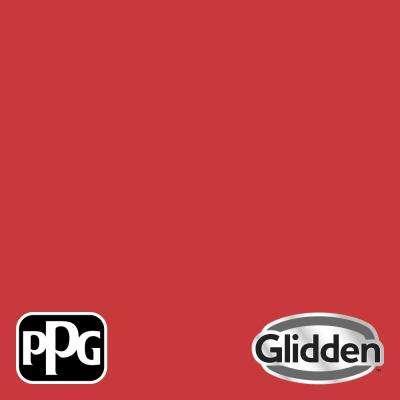 19YR 14/629 Red Geranium Paint