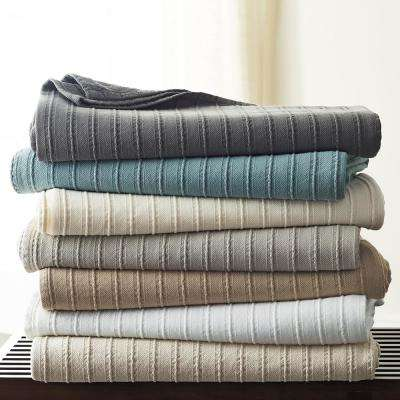 Legends Egyptian Cotton Blanket