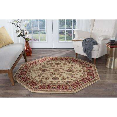 8 round area rugs rugs the home depot rh homedepot com