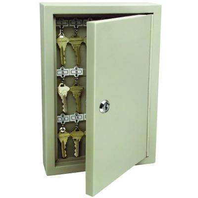 AccessPoint Key Cabinet Pro 30-Key Cabinet