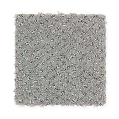 Energetic - Color Airway Pattern 12 ft. Carpet