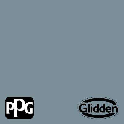 Chalky Blue PPG1153-5 Paint