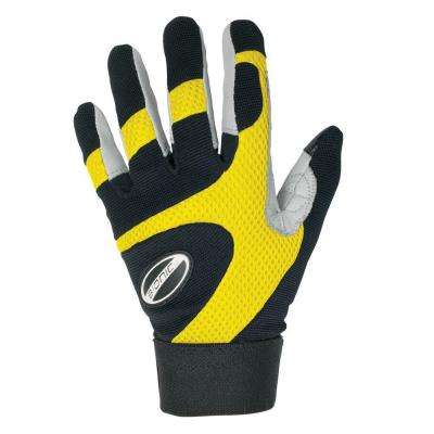 Garden Glove Multi-Task Women's Large-DISCONTINUED