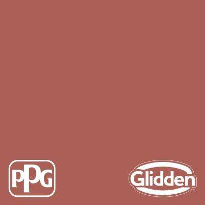 Pizza Pie PPG1058-6 Paint