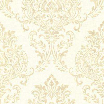 Home Wallpaper Samples damask and toile - wallpaper samples - wallpaper & borders - the