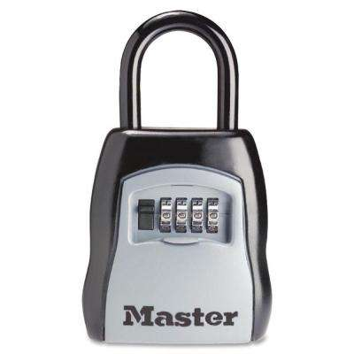 Select Access 5400 Key Storage Security Lock