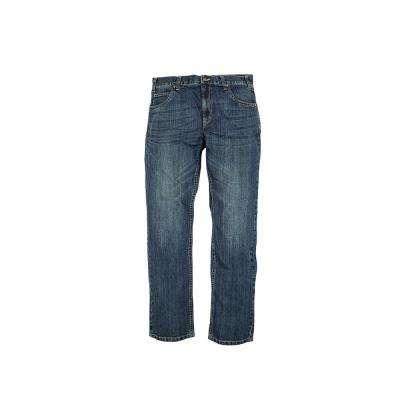 Men's 5-Pocket Jeans
