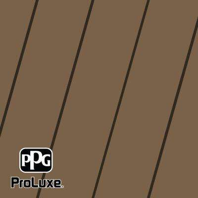 #HDGSIK710-201 Chestnut Brown Solid Wood Stain