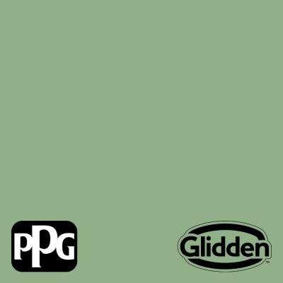 Pear Cactus PPG1130-5 Paint