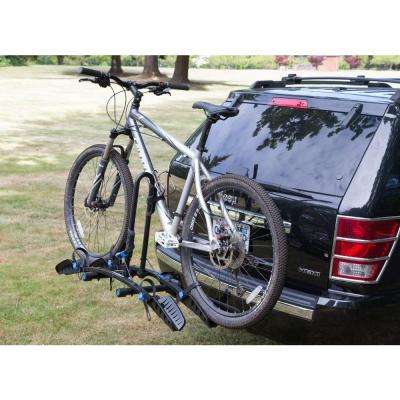 Bike Racks Cargo Carriers The Home Depot