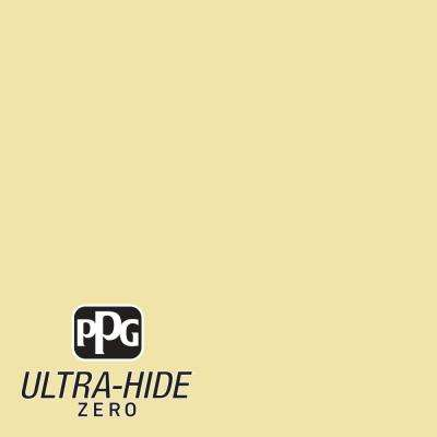 HDPY16D Ultra-Hide Zero Summer Cottage Yellow Paint