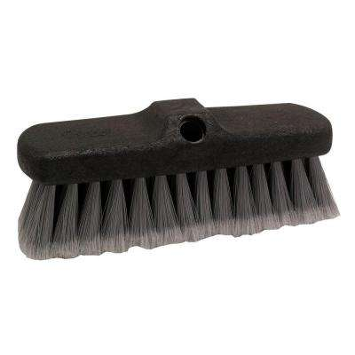 Quickie 9 inch Siding Brush