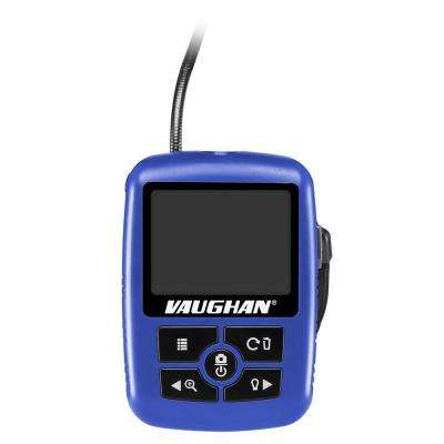 Digital Borescope Inspection Camera